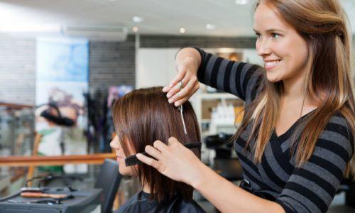2-BP-coiffure.jpg